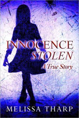 Innocence Stolen