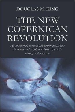The New Copernican Revolution