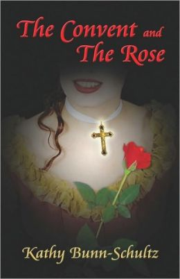 The Convent And The Rose