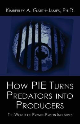 How Pie Turns Predators Into Producers