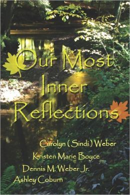 Our Most Inner Reflections