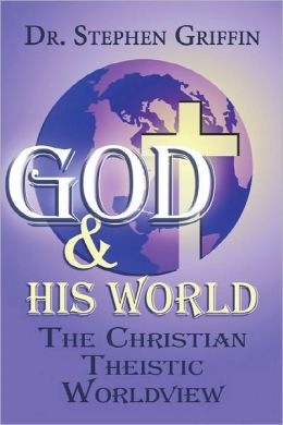 God & His World
