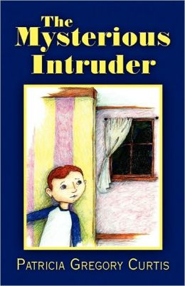 The Mysterious Intruder