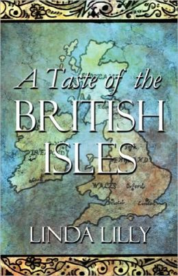 A Taste Of The British Isles