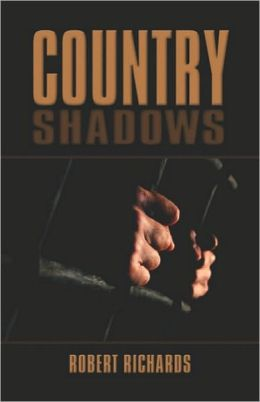 Country Shadows