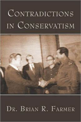 Contradictions In Conservatism