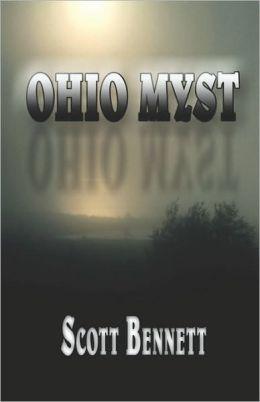 Ohio Myst