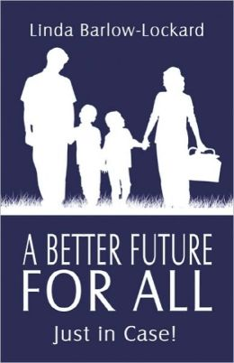 A Better Future For All
