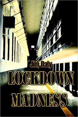 Lockdown Madness