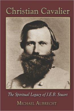 Christian Cavalier