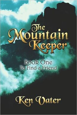 The Mountain Keeper