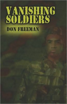 Vanishing Soldiers