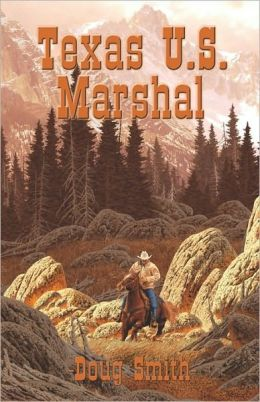 Texas Us Marshal