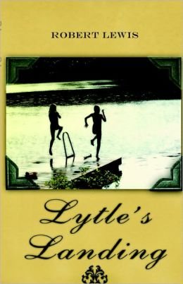 Lytle's Landing