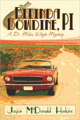 Belinda Bowdine, Pi