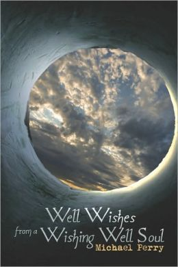 Well Wishes From A Wishing Well Soul