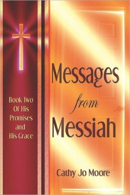 Messages From Messiah