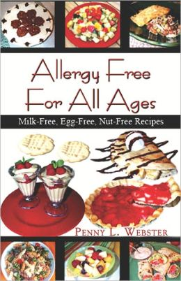 Allergy Free For All Ages