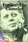 Forward to Camelot