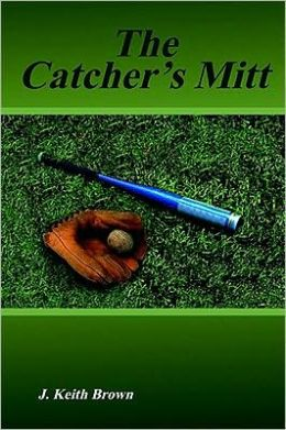 The Catcher's Mitt