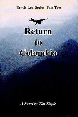 Return to Colombia