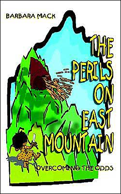 The Perils on East Mountain: Overcoming the Odds