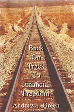 Back on Track to Financial Freedom