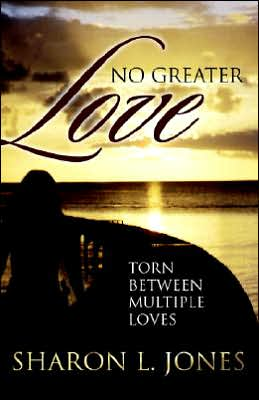No Greater Love: Torn between Multiple Loves