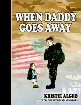 When Daddy Goes Away