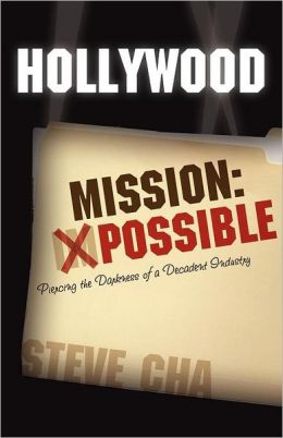 Hollywood Mission