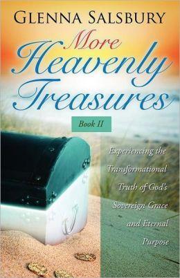 More Heavenly Treasures Book Ii