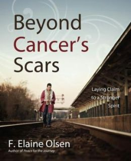 Beyond Cancer's Scars: Laying Claim to a Stronger Spirit