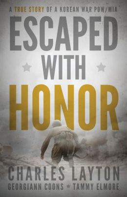 Escaped with Honor