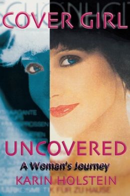 Cover Girl: Uncovered