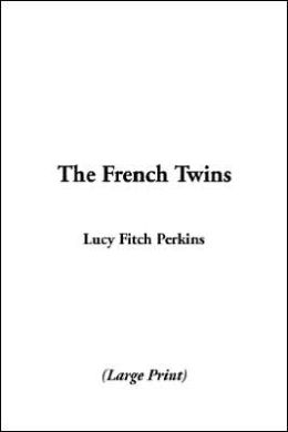 French Twins