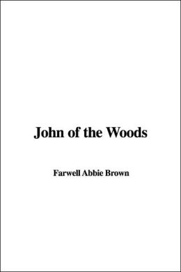 John of the Woods