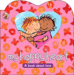 My Happy Heart