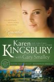 Book Cover Image. Title: Remember (Redemption Series #2), Author: Karen Kingsbury