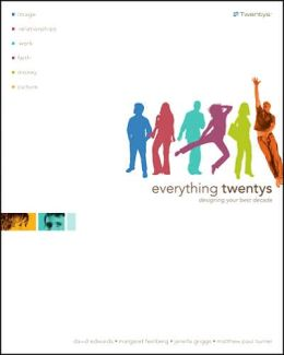 Twentys: Everything Twentys
