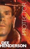 The Protector (O'Malley Series #4)