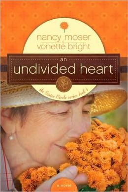 An Undivided Heart