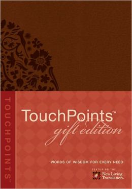 TouchPoints Gift Edition