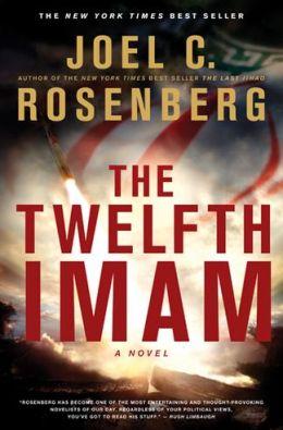 The Twelfth Imam (Twelfth Imam Series #1)