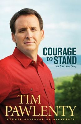 Courage to Stand: An American Story