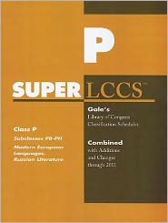 SUPERLCCS: Subclass PB-PH: Modern languages. Celtic languages, Uralic, Basque