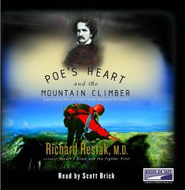 Poe's Heart and the Mountain Climber: Exploring the Effect of Anxiety On
