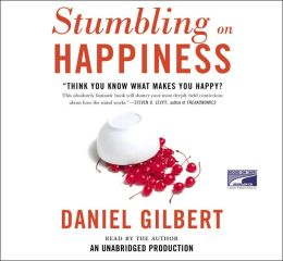 Stumbling on Happi (Lib)(CD)