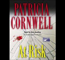 At Risk (Win Garano Series #1)