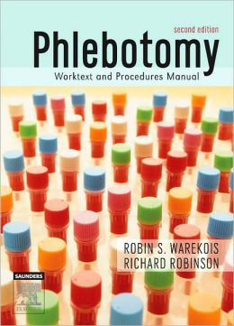 book analytical chemistry in archaeology