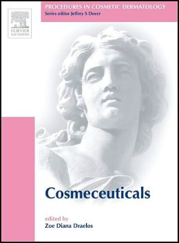 Procedures in Cosmetic Dermatology Series: Cosmeceuticals